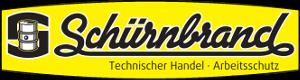 Technischer Handel Theodor Schürnbrand GmbH & CO KG